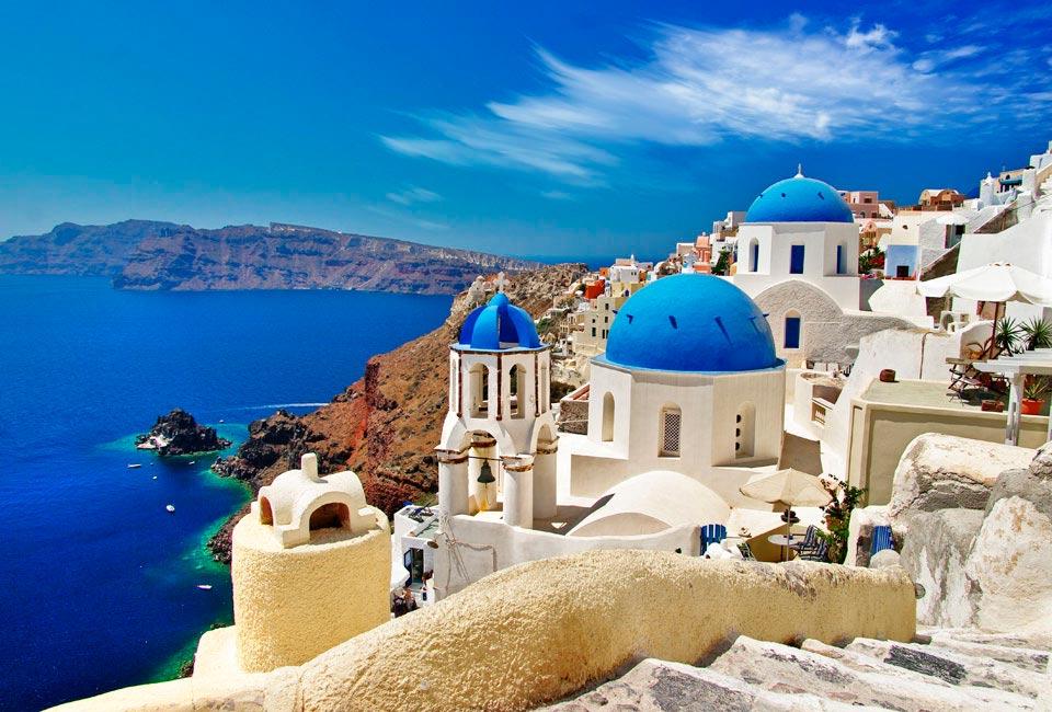 роуминг интернет в греции