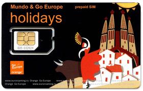 isim_orange_holidays