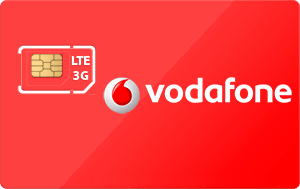 Vodafone-isim.net.ua